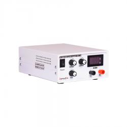 منبع تغذیه 30 ولت 5 آمپر دورودکو مدل BR305