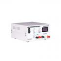 منبع تغذیه 30 ولت 10 آمپر دورودکو مدل BR3010